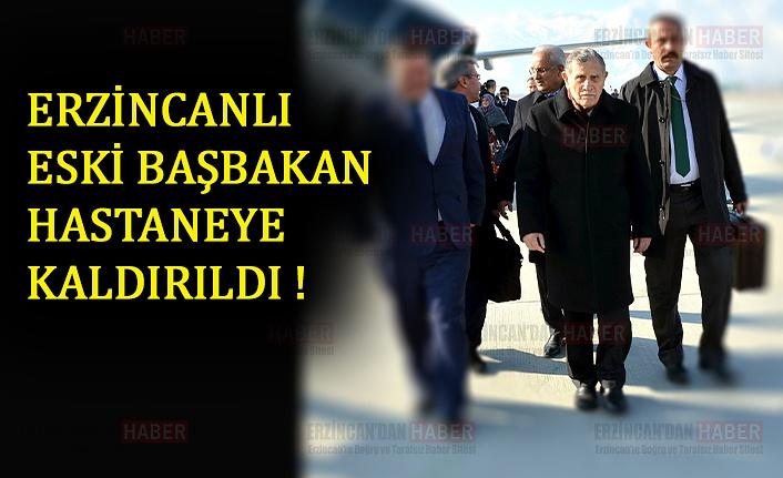 Akbulut'tan Kötü Haber!