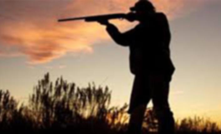 Avcı eğitim kursu açılacak