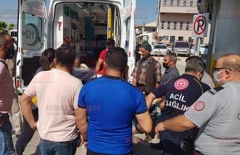 Erzincan'da çoban kazara kendini vurdu