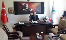 Mollaköy Belediye Başkanı koronavirüsten hayatını kaybetti