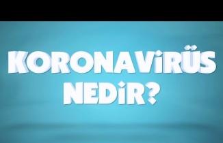 Yeni Koronavirüs Hastalığı'ndan Nasıl Korunuruz?